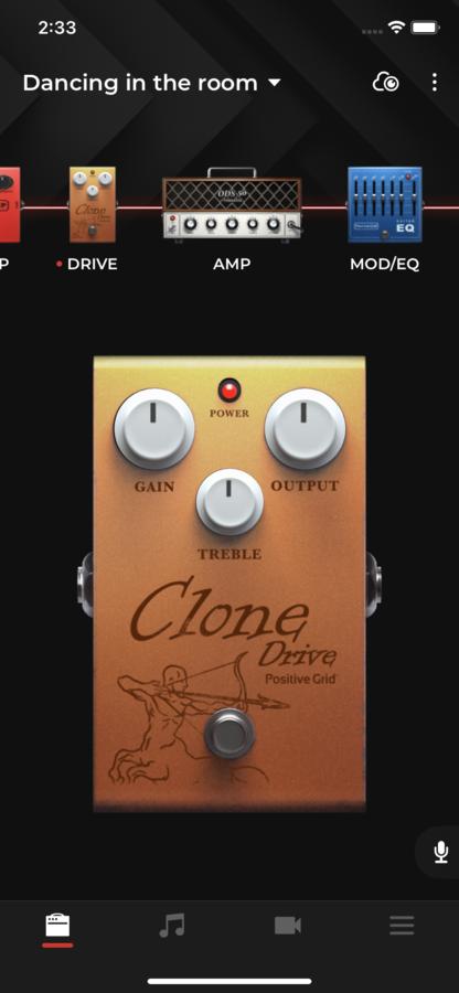 Screenshot_Clone Drive.PNG