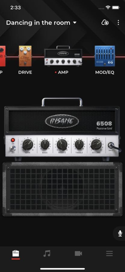 Screenshot_Insane 6508.PNG