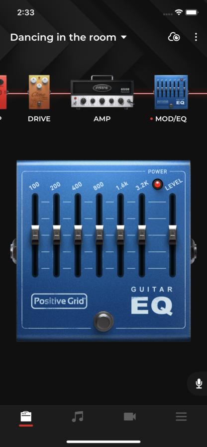 screenshot_Guitar EQ.PNG