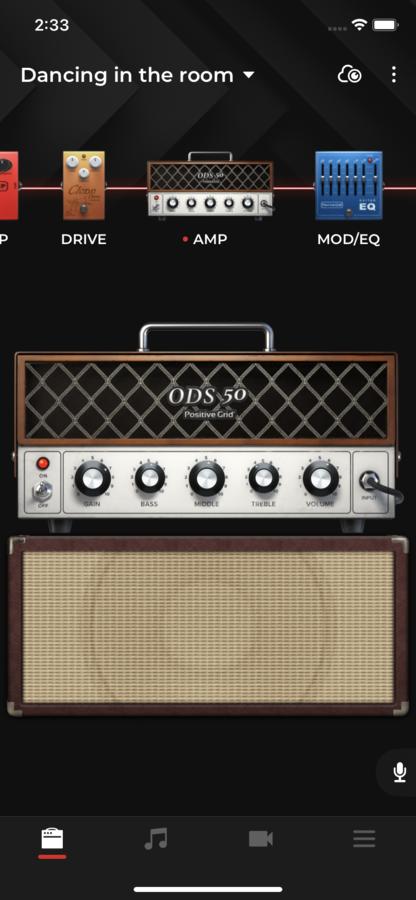 Screenshot__ODS 50.PNG
