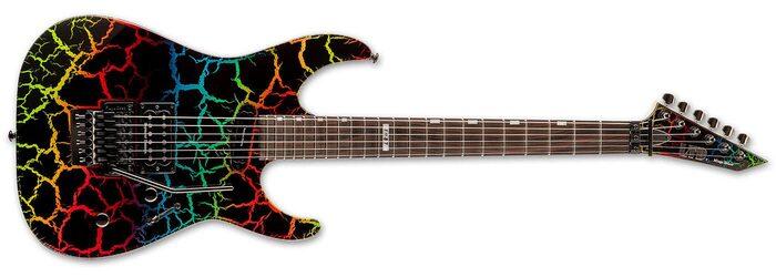 Mirage Deluxe '87
