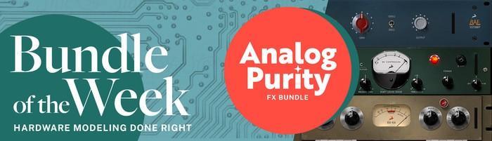FX-Bundles-Header-AP