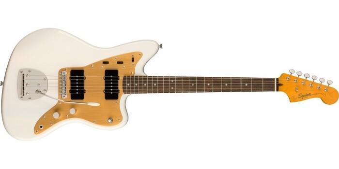 CV Late 50s Jazzmaster2