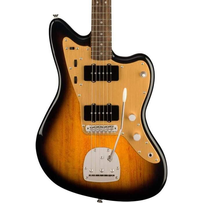 CV Late 50s Jazzmaster3