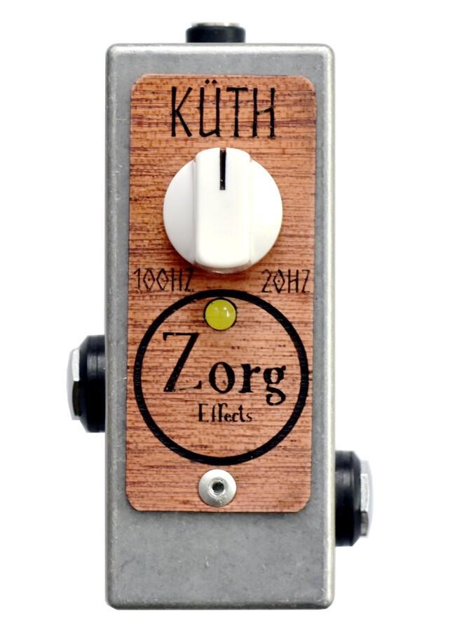Kuth_web