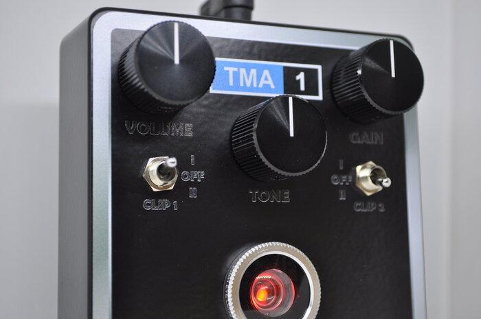 TMA1VIVI
