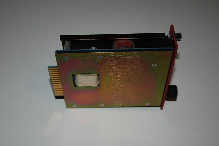 A-designs EM-red (79953)