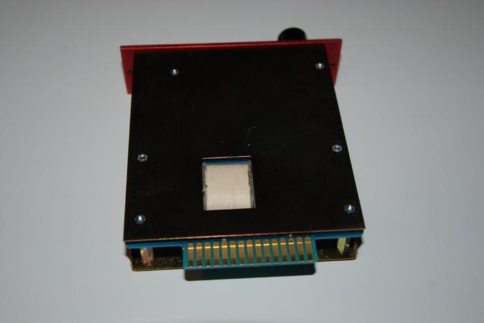 A-designs EM-red (83806)