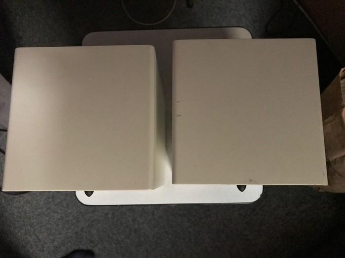 Abacus C-Box 2 (25651)