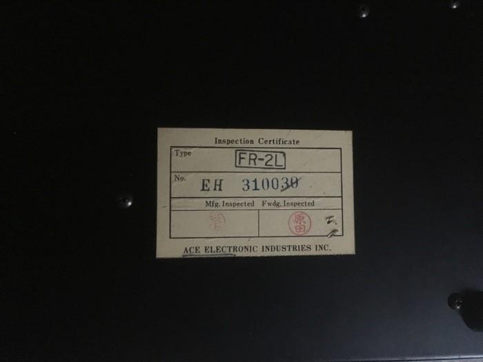 IMG 0826.JPG
