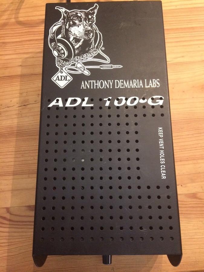 ADL 300-G (67391)