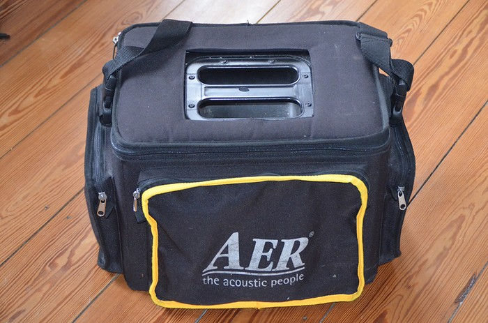 AER COMPACT60 03