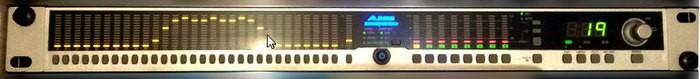 Alesis DEQ830 (56955)