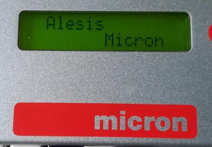 https://medias.audiofanzine.com/images/thumbs3/alesis-micron-2704320.jpg