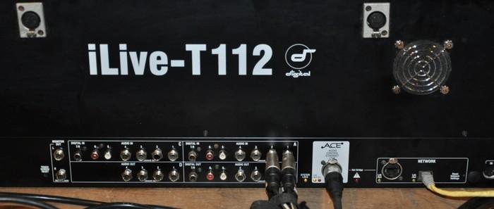 t112 arriere