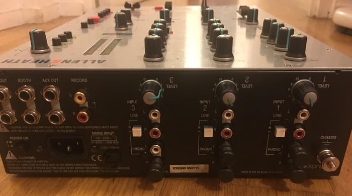8D4C3C95 AC78 4D75 B30D DAF06C9C6E5A