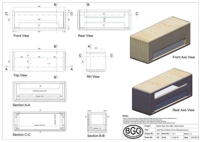 https://medias.audiofanzine.com/images/thumbs3/amp-maker-p1800-3217343.jpg