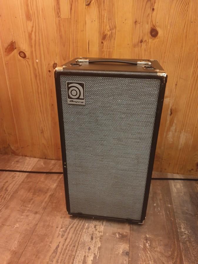 Ampeg SVT-210AV