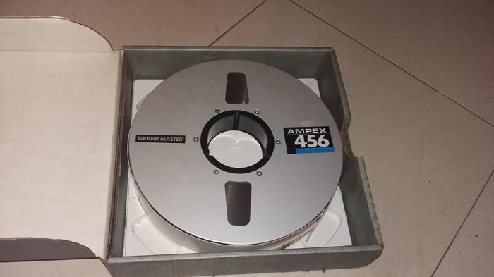 RMG SM900 2