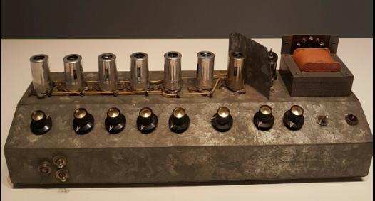 https://medias.audiofanzine.com/images/thumbs3/amplificateurs-hi-fi-3154611.jpg