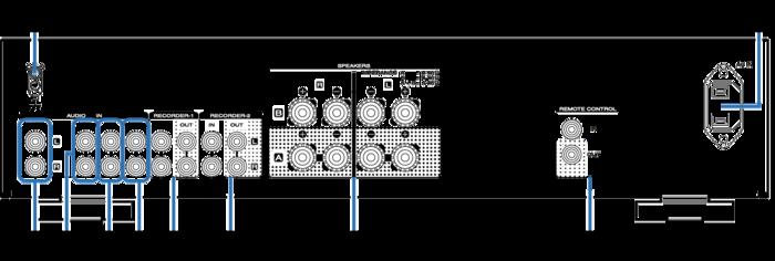 https://medias.audiofanzine.com/images/thumbs3/amplificateurs-hi-fi-3169904.png