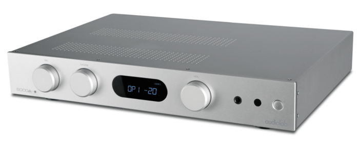 https://medias.audiofanzine.com/images/thumbs3/amplificateurs-hi-fi-3301886.png
