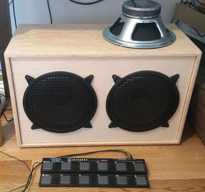 https://medias.audiofanzine.com/images/thumbs3/amplification-guitare-2956668.jpg