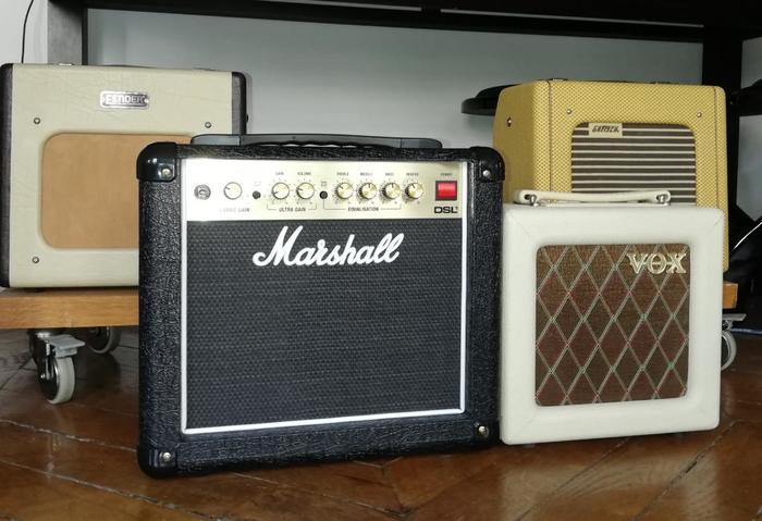 https://medias.audiofanzine.com/images/thumbs3/amplification-guitare-2980779.jpg