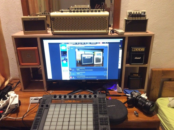 https://medias.audiofanzine.com/images/thumbs3/amplification-guitare-2980921.jpg