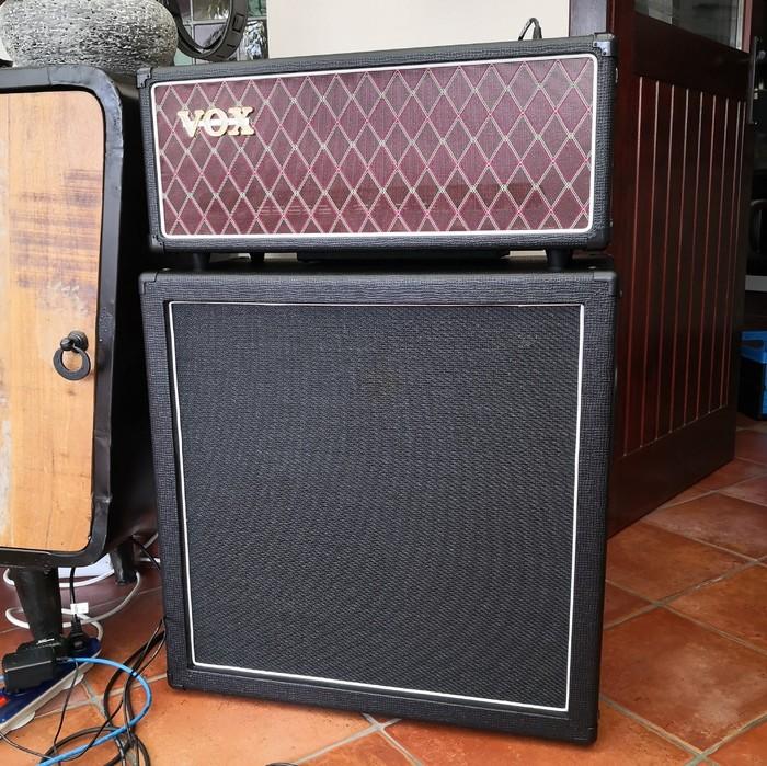 https://medias.audiofanzine.com/images/thumbs3/amplification-guitare-3006750.jpg