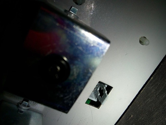 https://medias.audiofanzine.com/images/thumbs3/amplis-combos-tout-lampe-pour-guitare-3105775.jpg