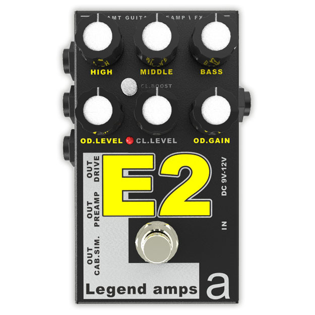 http://medias.audiofanzine.com/images/thumbs3/amt-electronics-e2-engl-628522.jpg