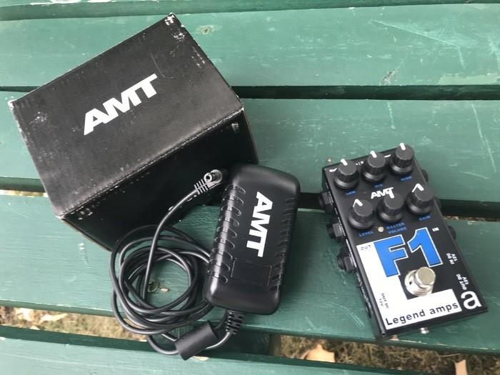https://medias.audiofanzine.com/images/thumbs3/amt-electronics-f1-fender-twin-3103726.jpg