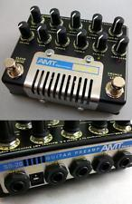 Amt Electronics SS-20 Guitar Preamp (64226)