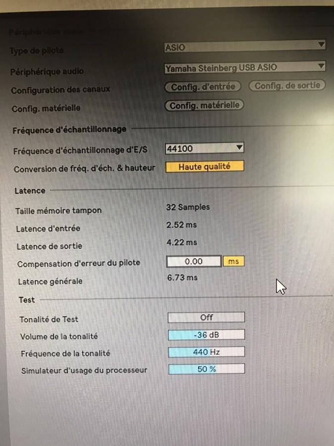 https://medias.audiofanzine.com/images/thumbs3/antelope-audio-discrete-4-synergy-core-2677560.jpg