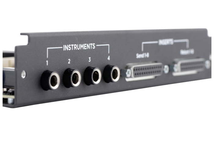 Apogee 8 Channel Mic Preamp (12191)