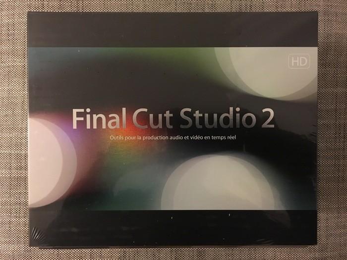 final cut studio 2 1.JPG