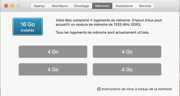 Apple iMac 21.5_i5_2.5GHz_quadcore