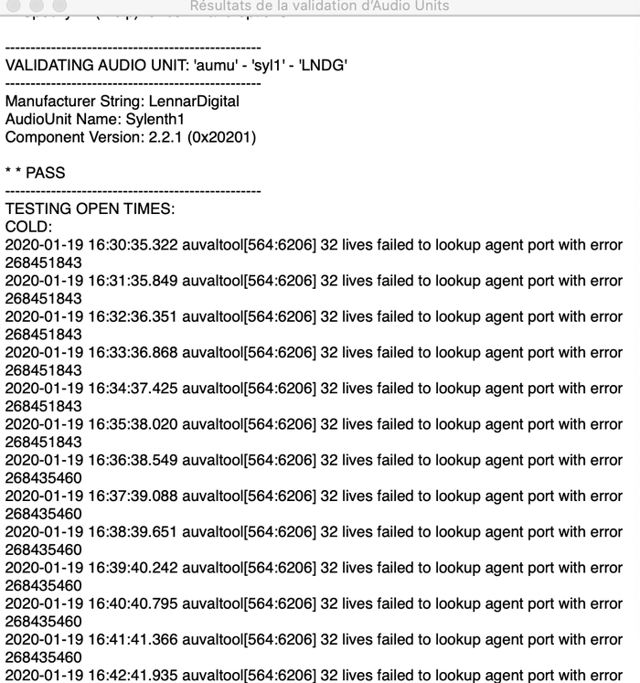 https://medias.audiofanzine.com/images/thumbs3/apple-logic-pro-x-2867129.png