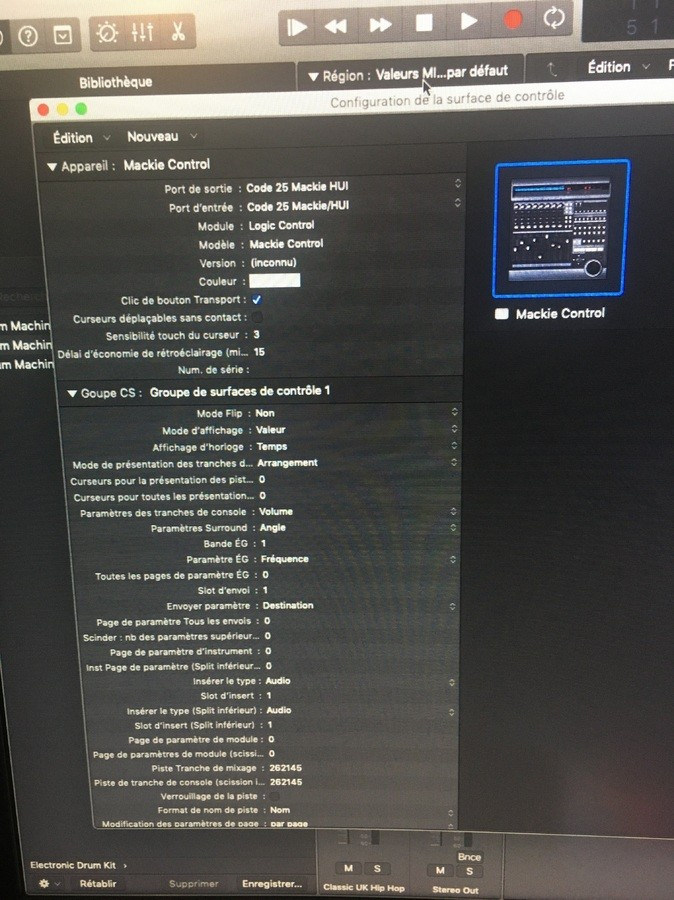 https://medias.audiofanzine.com/images/thumbs3/apple-logic-pro-x-2870737.jpg