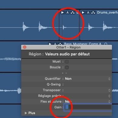 https://medias.audiofanzine.com/images/thumbs3/apple-logic-pro-x-2926687.jpg