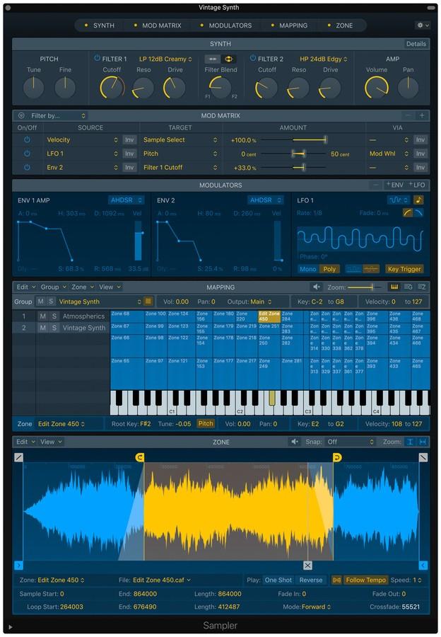 https://medias.audiofanzine.com/images/thumbs3/apple-logic-pro-x-2967455.jpg