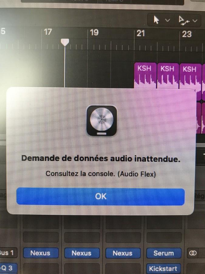 https://medias.audiofanzine.com/images/thumbs3/apple-logic-pro-x-3711579.jpg