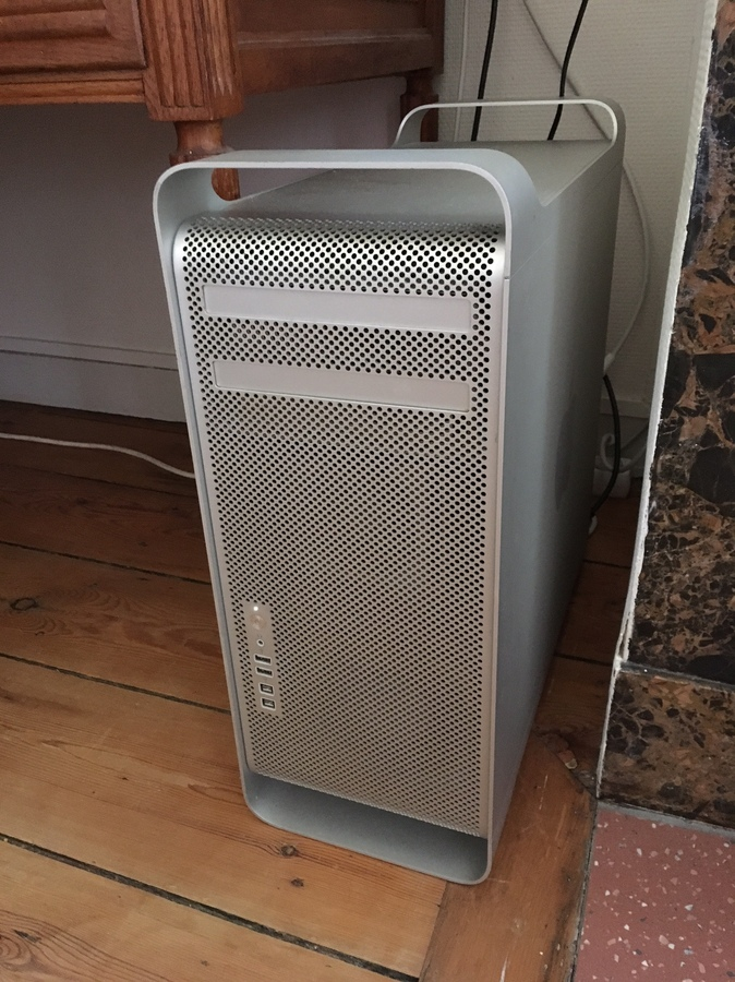 Apple Mac Pro only-mac images