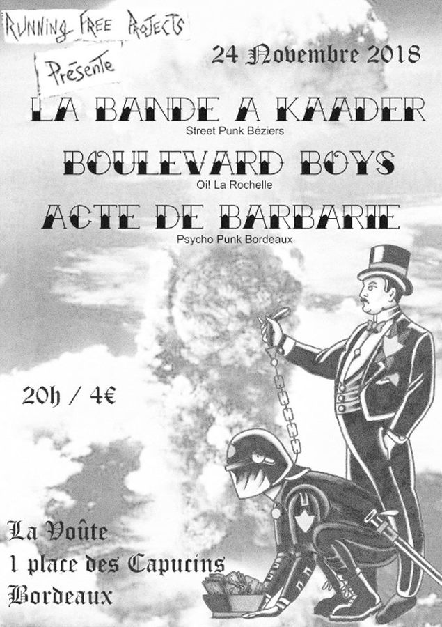 https://medias.audiofanzine.com/images/thumbs3/aquitaine-2338115.jpg