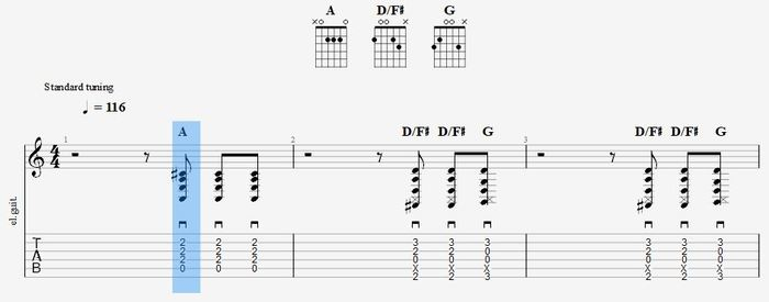 https://medias.audiofanzine.com/images/thumbs3/arobas-music-guitar-pro-5-2413862.jpg