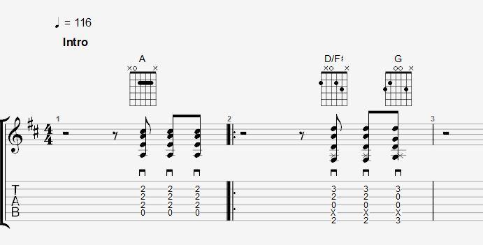 https://medias.audiofanzine.com/images/thumbs3/arobas-music-guitar-pro-5-2413867.jpg