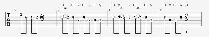 https://medias.audiofanzine.com/images/thumbs3/arobas-music-guitar-pro-6-2442527.jpg