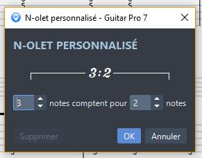 https://medias.audiofanzine.com/images/thumbs3/arobas-music-guitar-pro-7-2686545.png