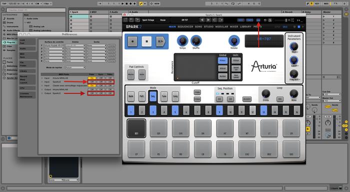 https://medias.audiofanzine.com/images/thumbs3/arturia-sparkle-creative-drum-machine-3152606.png